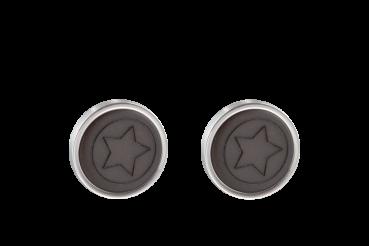 Stern anthrazit
